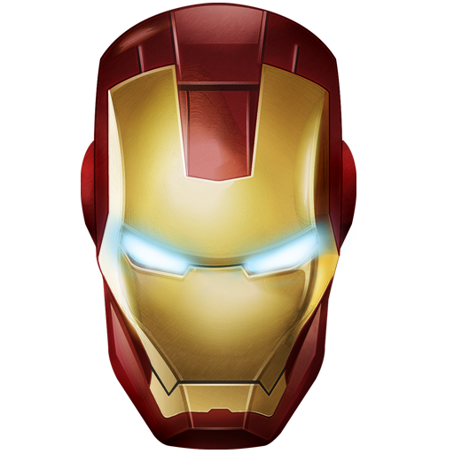 Download Iron Man Png Images Transparent Gallery. Advertisement - Iron Man, Transparent background PNG HD thumbnail