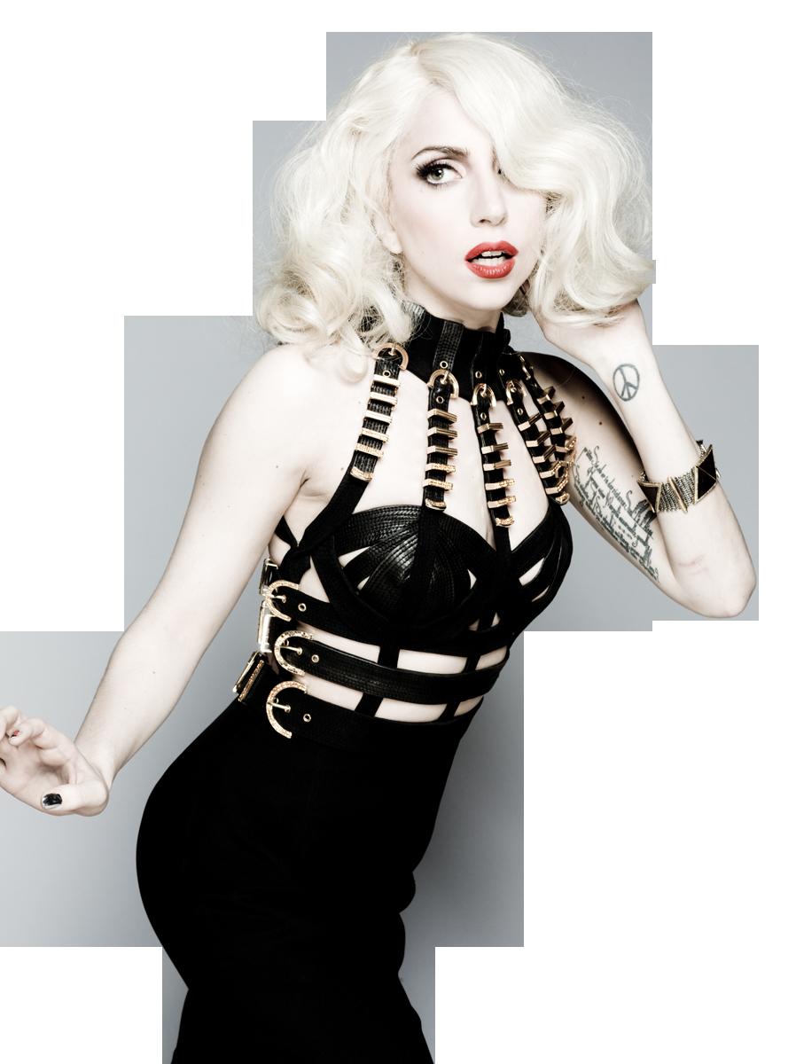 Download Lady Gaga Png Images Transparent Gallery. Advertisement - Lady Gaga, Transparent background PNG HD thumbnail