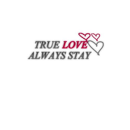 Download Love Text Png Images Transparent Gallery. Advertisement - Love Text, Transparent background PNG HD thumbnail