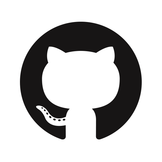 Download Mark - Github, Transparent background PNG HD thumbnail