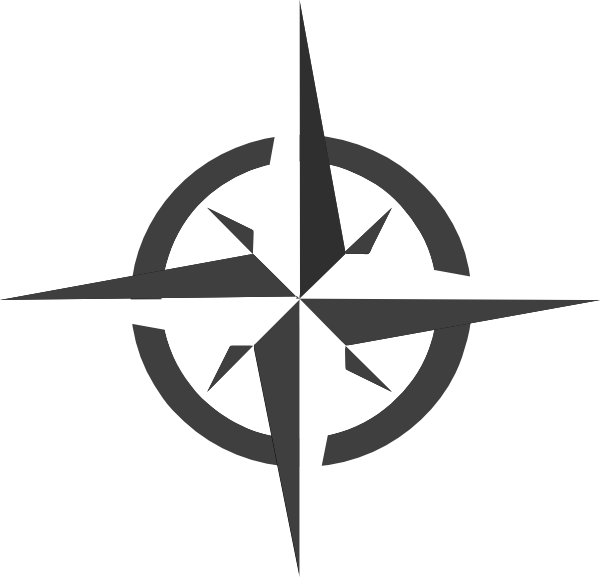 Download Nautical Star Tattoos Png Images Transparent Gallery. Advertisement - Star Tattoos, Transparent background PNG HD thumbnail