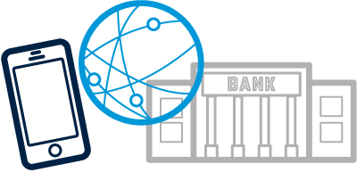 Download Online Banking Png Images Transparent Gallery. Advertisement - Online Banking, Transparent background PNG HD thumbnail