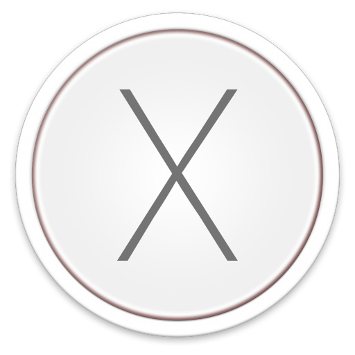 Download Os X Png Images Transparent Gallery. Advertisement - Mac Os X, Transparent background PNG HD thumbnail