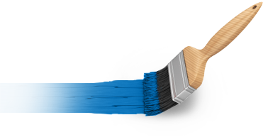 Download Paint Brush Png Images Transparent Gallery. Advertisement - Paint Brush, Transparent background PNG HD thumbnail