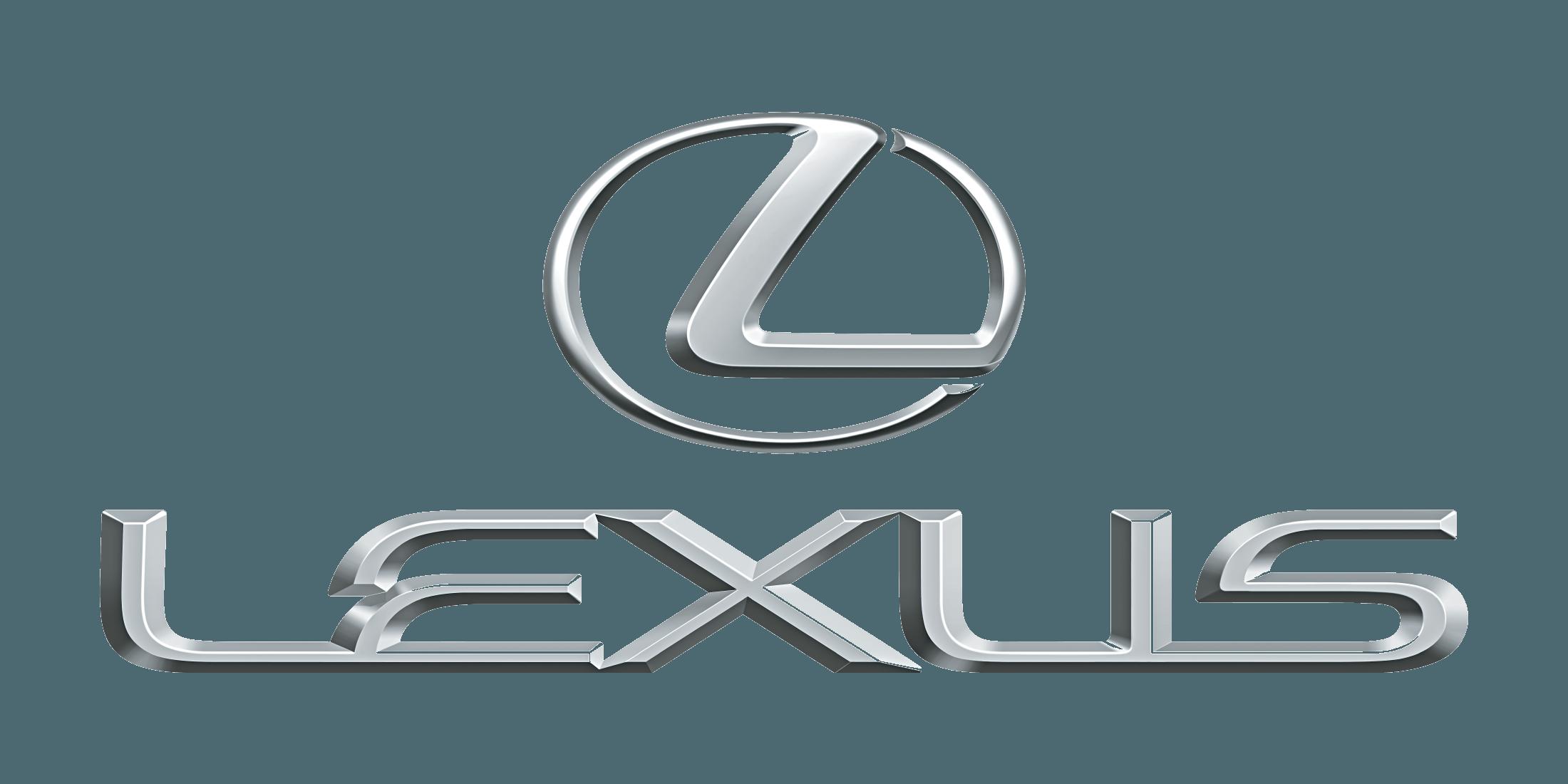 Download Png Image   Lexus Car Logo Png Brand Image - Car, Transparent background PNG HD thumbnail