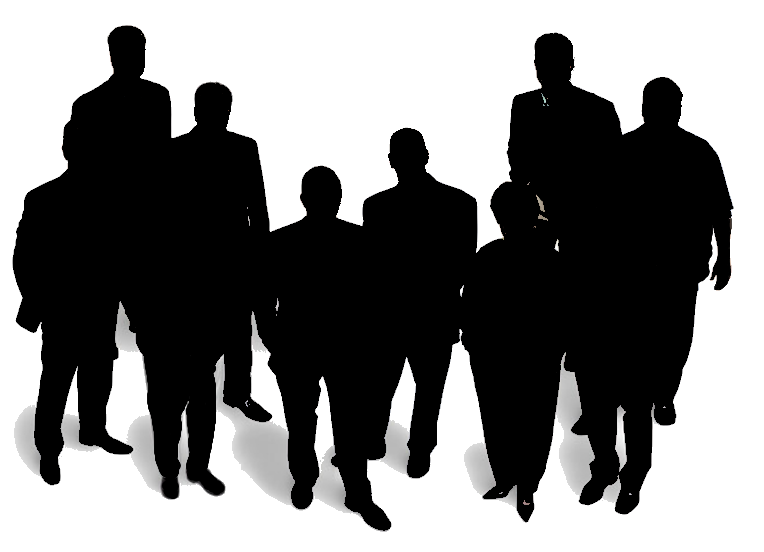 Download Png Image   Team Png Hd - Team, Transparent background PNG HD thumbnail