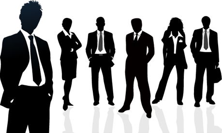 Download Png Image   Team Png Picture - Team, Transparent background PNG HD thumbnail