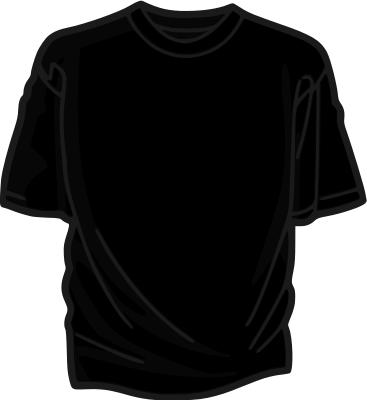 Download Pngtransparent Hdpng.com  - Clothes, Transparent background PNG HD thumbnail