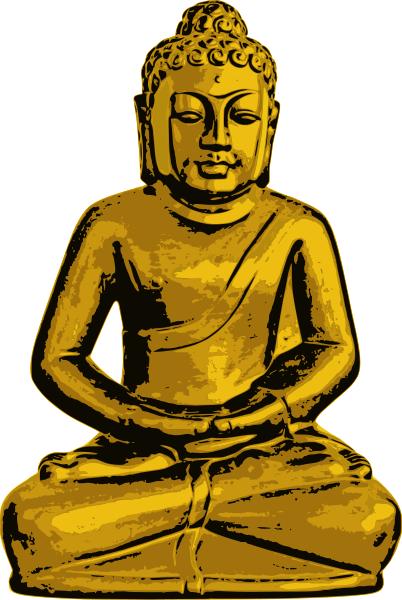 Download Pngtransparent Hdpng.com  - Buddhism, Transparent background PNG HD thumbnail