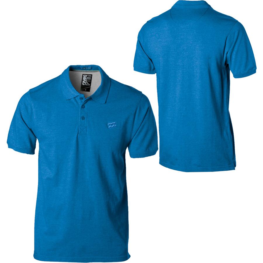 Download Polo Shirt Png Images Transparent Gallery. Advertisement - Polo Shirt, Transparent background PNG HD thumbnail
