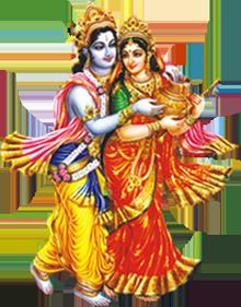 Download Radha Krishna Png Images Transparent Gallery. Advertisement - Radha Krishna, Transparent background PNG HD thumbnail
