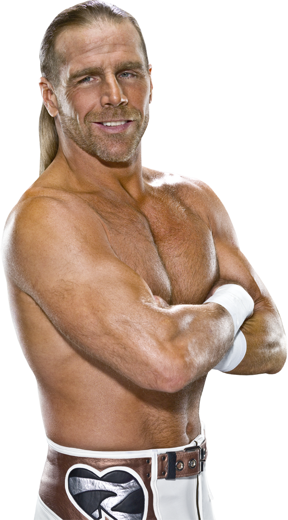 Download Shawn Michaels Png Images Transparent Gallery. Advertisement - Shawn Michaels, Transparent background PNG HD thumbnail