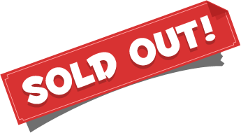 Download Sold Out Png Images Transparent Gallery. Advertisement - Sold Out, Transparent background PNG HD thumbnail