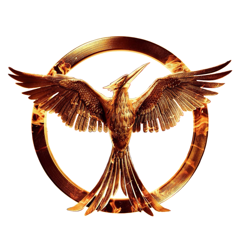 Download The Hunger Games Png Images Transparent Gallery. Advertisement - The Hunger Games, Transparent background PNG HD thumbnail
