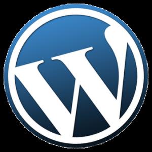 Download Wordpress Logo Png Images Transparent Gallery. Advertisement - Wordpress, Transparent background PNG HD thumbnail