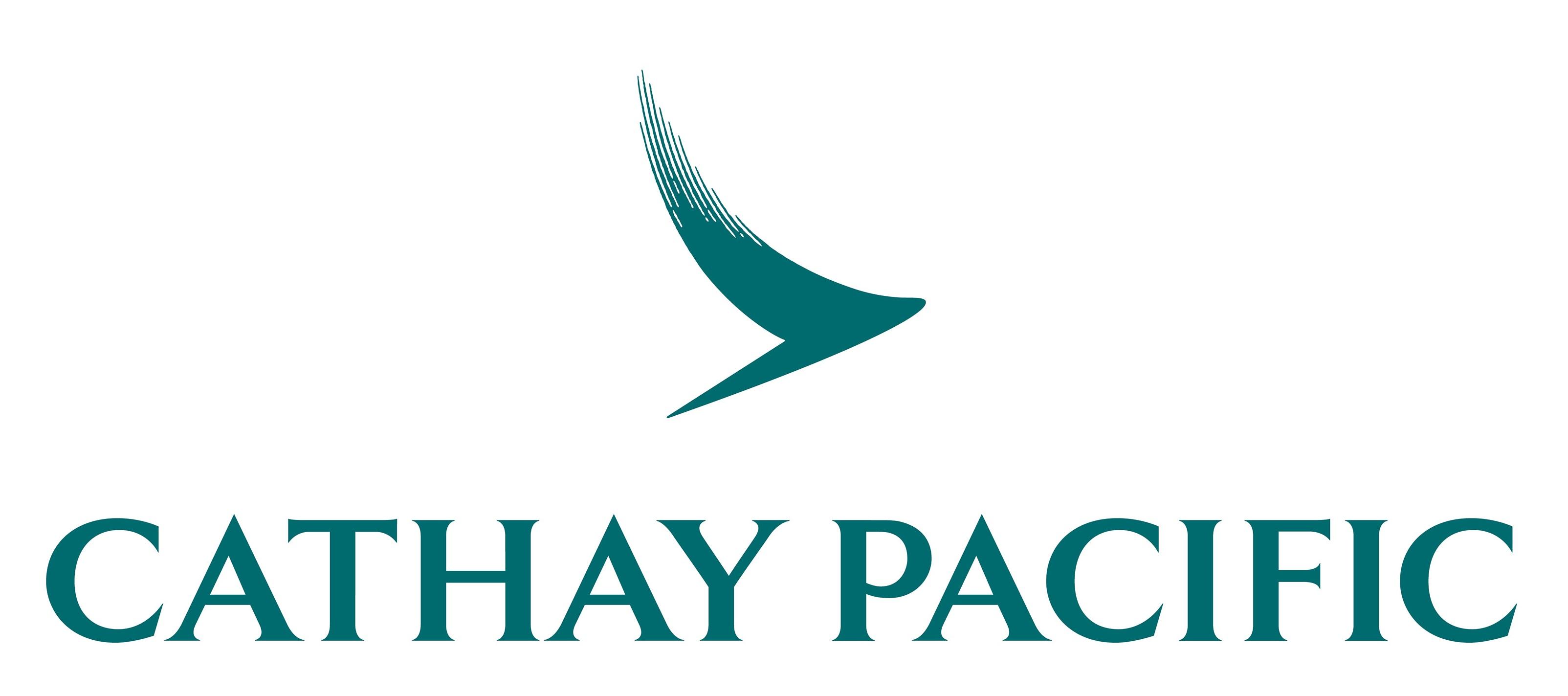 Cathay Pacific   Shangri La Hotel Bangkok 3 Days - Dragonair, Transparent background PNG HD thumbnail