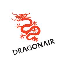 Dragonair - Dragonair, Transparent background PNG HD thumbnail
