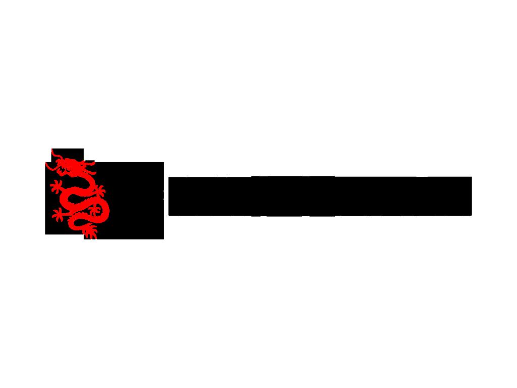 Dragonair Logo - Dragonair, Transparent background PNG HD thumbnail