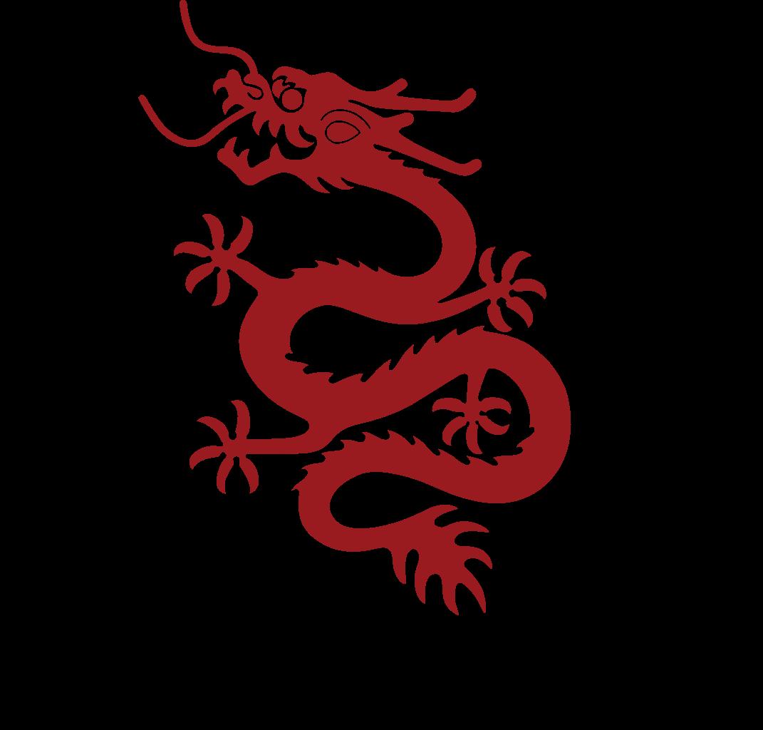 Dragonairu0027S Logo From 1985 To 2016 - Dragonair, Transparent background PNG HD thumbnail