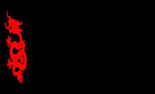Zoom Link - Dragonair, Transparent background PNG HD thumbnail