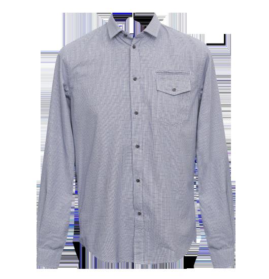 Dress Shirt Png Image - Dress Shirt, Transparent background PNG HD thumbnail