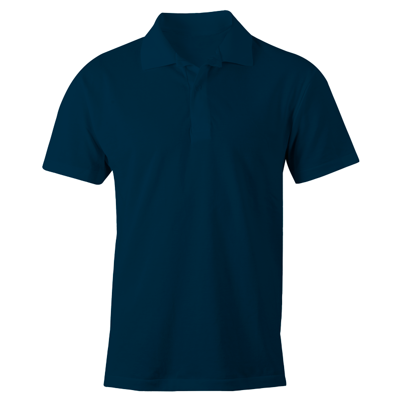 Dry Fit Polo Shirts In Dubai, Uae Hdpng.com  - Polo Shirt, Transparent background PNG HD thumbnail