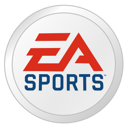 Ea Sports.png - Electronic Arts, Transparent background PNG HD thumbnail