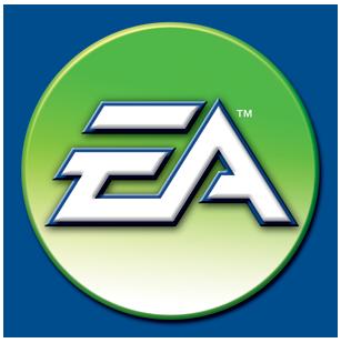 Ea Sports Png Sa Lection De Ea Games Png - Electronic Arts, Transparent background PNG HD thumbnail