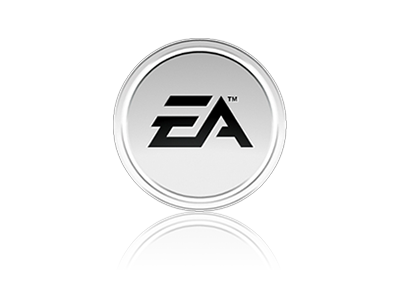 Earts6.png - Electronic Arts, Transparent background PNG HD thumbnail