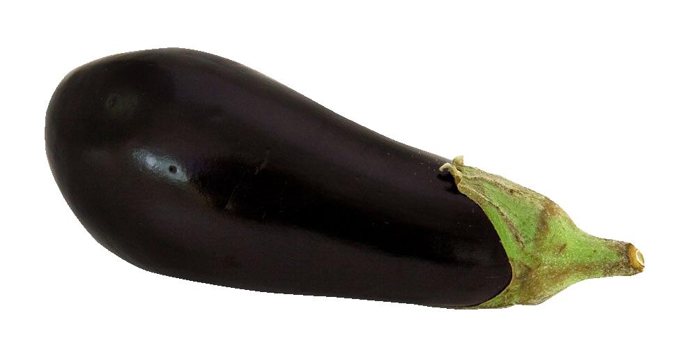 Eggplant Png Image - Eggplant, Transparent background PNG HD thumbnail