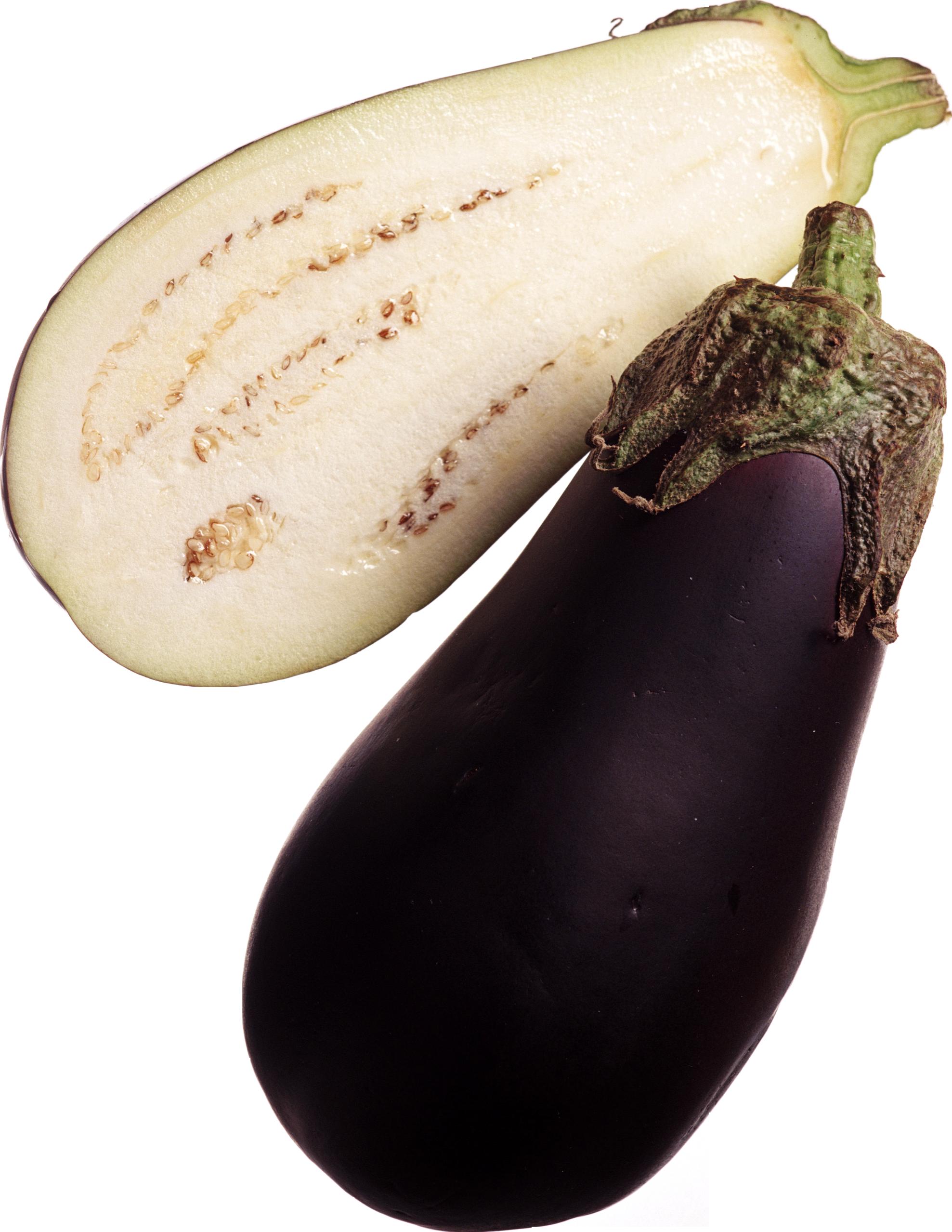 Eggplant Png Images Free Download - Eggplant, Transparent background PNG HD thumbnail