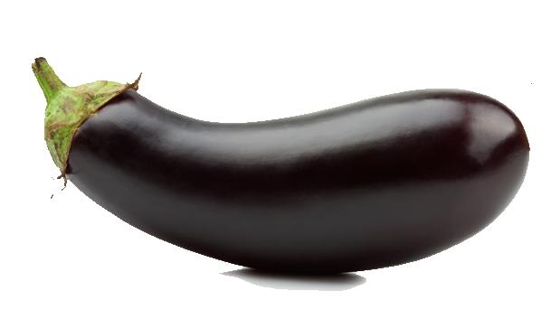 Eggplant Png Photos - Eggplant, Transparent background PNG HD thumbnail