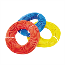 Electric Wire PNG