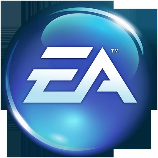 Electronic Arts Inc - Electronic Arts, Transparent background PNG HD thumbnail