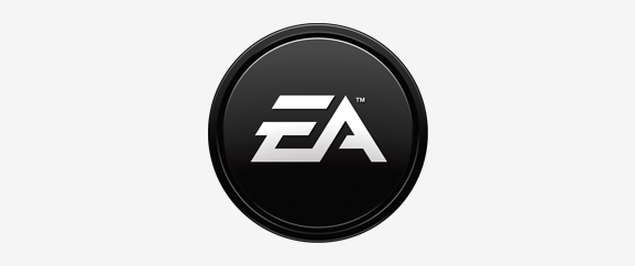 Electronic Arts Inc   The Ea Games Png - Electronic Arts, Transparent background PNG HD thumbnail