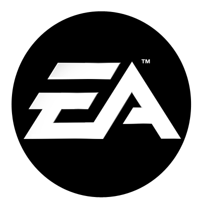 Electronic Arts Interview Online Videos - Electronic Arts, Transparent background PNG HD thumbnail