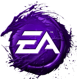 Electronic Arts.png - Electronic Arts, Transparent background PNG HD thumbnail