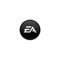 Electronic Arts Png File Png Image - Electronic Arts, Transparent background PNG HD thumbnail