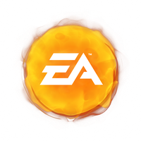 Electronic Arts Png Image Png Image - Electronic Arts, Transparent background PNG HD thumbnail