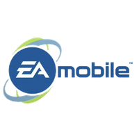 Electronic Arts Png Picture Png Image - Electronic Arts, Transparent background PNG HD thumbnail