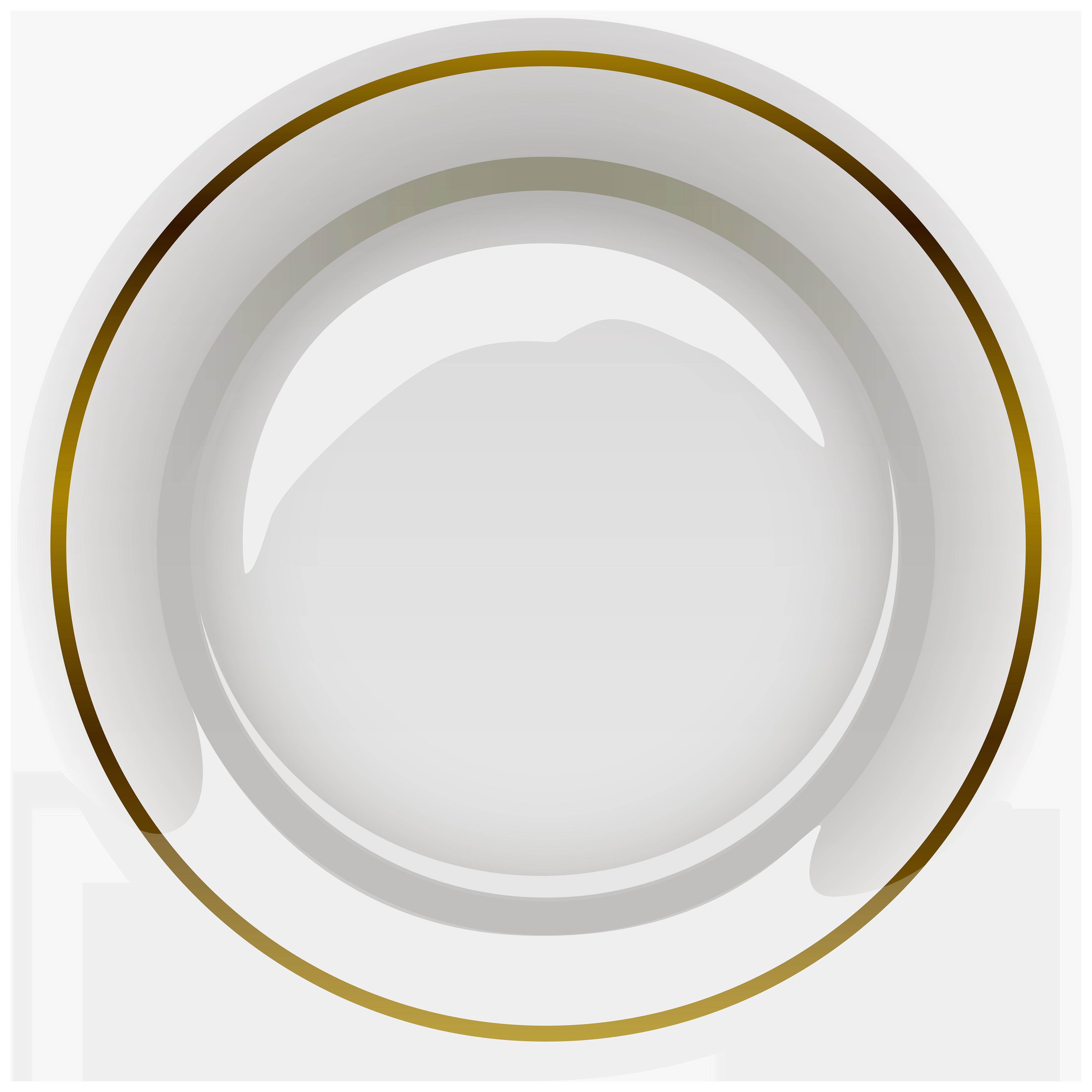 Elegant Plate P. - Plate, Transparent background PNG HD thumbnail
