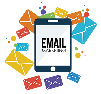Email Marketing Png - Acquiring New Customers: Email Marketing Dubai1, Transparent background PNG HD thumbnail