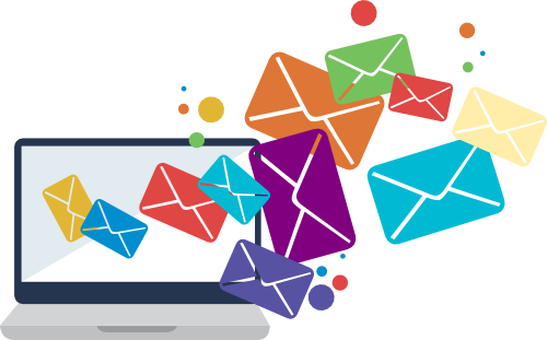 Email Marketing Png - Email Marketing And Marketing Automation Are Not The Same Monster! | Mateo Lamping | Pulse | Linkedin, Transparent background PNG HD thumbnail