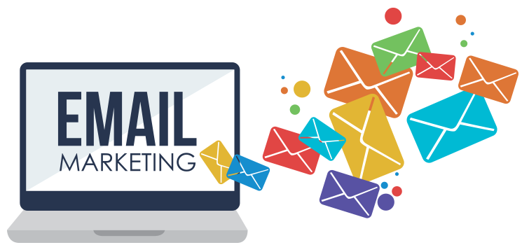 Email Marketing Png - Email Marketing Is Even More Important That Ever. A Way To Connect To Your Customers And A Tool That You Have Full Control Over, Unlike Social Media., Transparent background PNG HD thumbnail