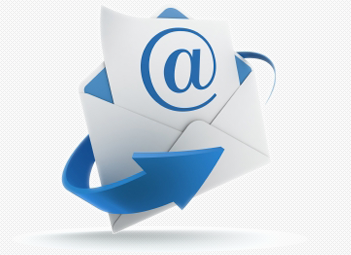 Email Marketing Png - Email Marketing Png, Transparent background PNG HD thumbnail