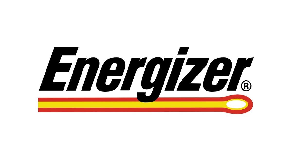 Energizer Logo Png Hdpng.com 1200 - Energizer, Transparent background PNG HD thumbnail