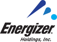 Energizer Logo Png Hdpng.com 193 - Energizer, Transparent background PNG HD thumbnail