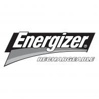 Energizer Logo Vector - Energizer, Transparent background PNG HD thumbnail