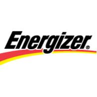 Logo Of Energizer - Energizer, Transparent background PNG HD thumbnail