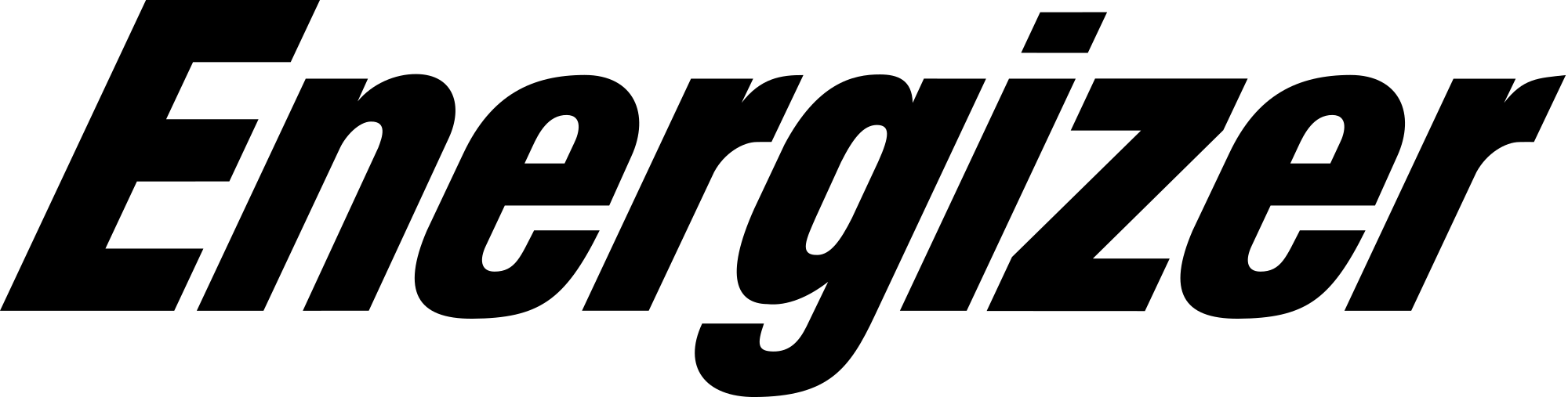 Energizer PNG